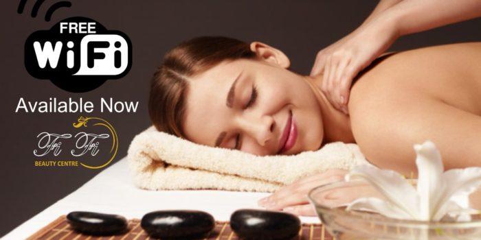 Fifi beauty center accra (2)