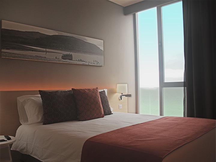 hotel noom in guinea