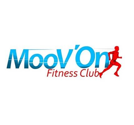 moov'on fitness club conakry
