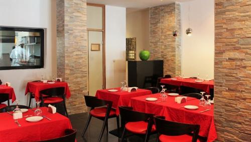 luigi italian restaurant guinea