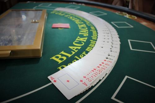 sun city casino conakry