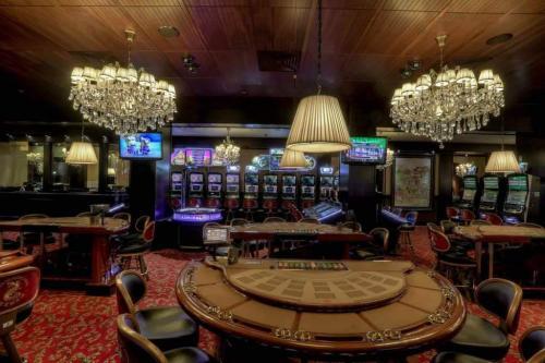 casino in accra