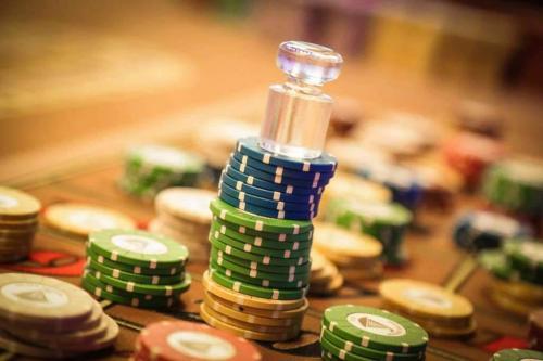 golden dragon casino osu