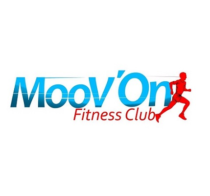 moov'on fitness club conakry