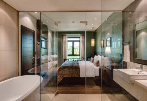 protea hotel takoradi by marriott takoradi
