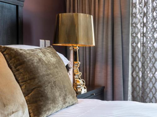radisson blu hotel sierra leone