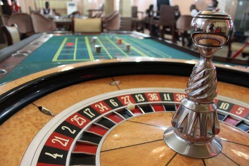 sun city casino in conakry guinea