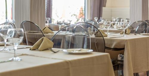 le west restaurant hotel millenium suites