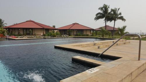 kendeja-resort-liberia-hotel