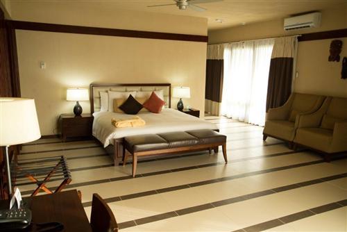 kendeja-resort-liberia